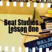 Purchase VA - VA - Beat Studies Lesson One