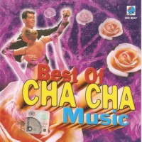 Purchase VA - Best Of Cha Cha Music