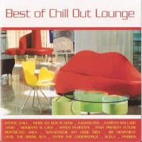Purchase VA - Best Of Chill Out Lounge