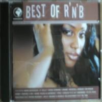 Purchase VA - Best Of Rnb