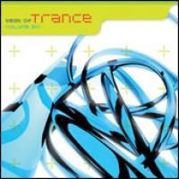 Purchase VA - Best Of Trance Vol.6