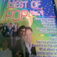 Purchase VA - Best of Pop Vol.1