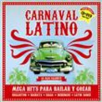 Purchase VA - Carnaval Latino