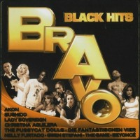 Purchase VA - Bravo Black Hits Vol.16