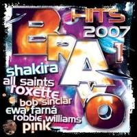 Purchase VA - Bravo Hits 2007 Vol.1