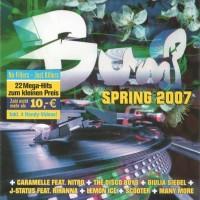 Purchase VA - Bump Spring 2007
