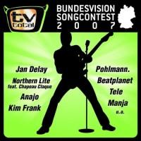 Purchase VA - Bundesvision Songcontest 2007