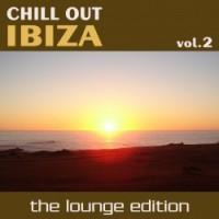 Purchase VA - VA - Chill Out Ibiza 2 The Lounge Edition