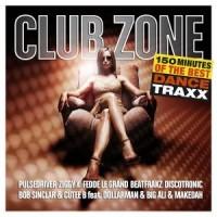 Purchase VA - Club Zone Vol.1