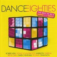 Purchase VA - Dance Eighties