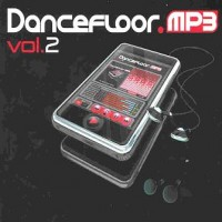 Purchase VA - Dancefloor.MP3 Vol.2