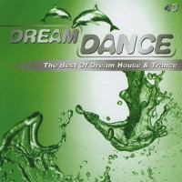 Purchase VA - Dream Dance Vol.43