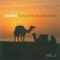 Purchase VA - Dubai Chillhouse Grooves Vol.2