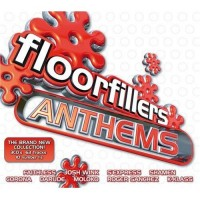 Purchase VA - Floorfillers Anthems