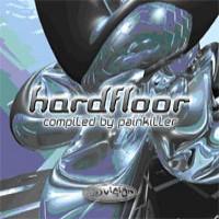 Purchase VA - Hard Floor