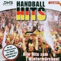 Purchase VA - Handball Hits