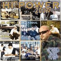 Purchase VA - VA - Hi Power 2007