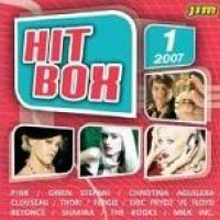 Purchase VA - VA - Hitbox 2007 Vol.1