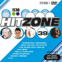 Purchase VA - Hitzone 39