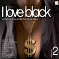 Purchase VA - I Love Black Volumen 2