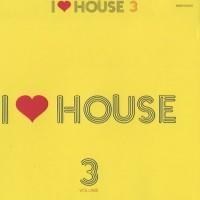 Purchase VA - I Love House Volume 3