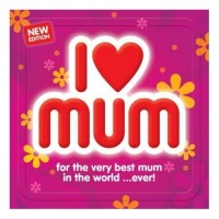 Purchase VA - I Love Mum