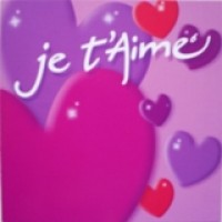 Purchase VA - Je T'aime Vol.6