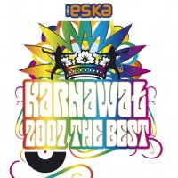 Purchase VA - Karnawal 2007 The Best Of