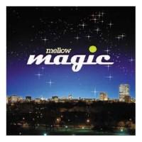 Purchase VA - Mellow Magic