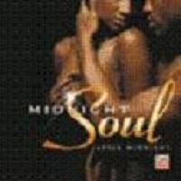 Purchase VA - VA - Midnight Soul After Midnight