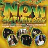 Purchase VA - Now Autumn 2007