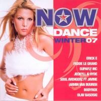 Purchase VA - Now Dance Winter 07