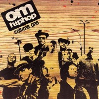 Purchase VA - OM Hip Hop Volume 1