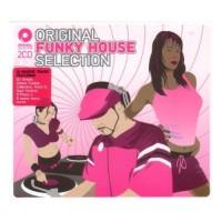 Purchase VA - Original Funky House Selection