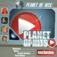 Purchase VA - Planet Of Hits