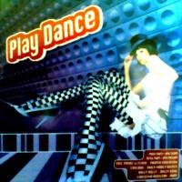 Purchase VA - Play Dance