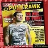 Purchase VA - VA - Punk Rawk 36