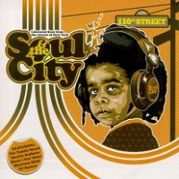 Purchase VA - VA - Soul & The City