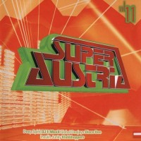 Purchase VA - Super Austria Vol.11