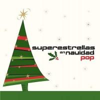 Purchase VA - Super Estrellas En Navidades