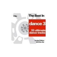 Purchase VA - The Best in Dance 3