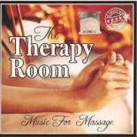 Purchase VA - VA - The Therapy Room