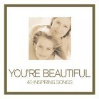 Purchase VA - You're Beautiful