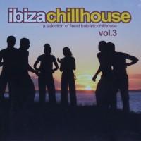 Purchase VA - Ibiza Chillhouse Vol.3