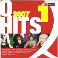 Purchase VA - Q Hits 2007 Volume 1 CD1