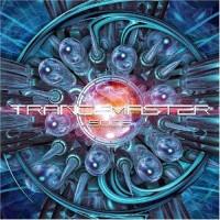 Purchase VA - Trancemaster 5006 CD2