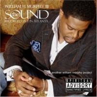 Purchase William Murphy III - The Sound