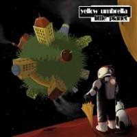 Purchase Yellow Umbrella - Little Planet