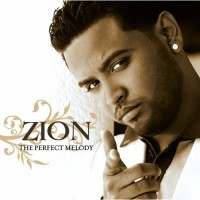 Purchase Zion - The Perfect Melody