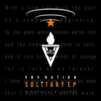 Purchase VNV Nation - Solitary EP